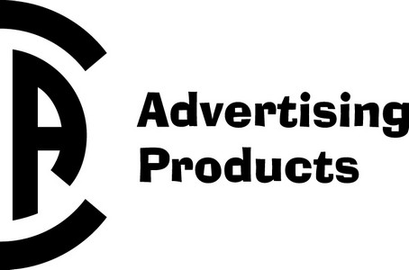 Advertising Products